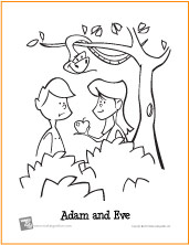 adam-and-eve-coloring-page-small