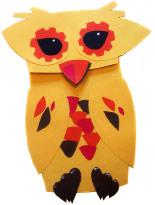 owl-paper-bag-puppet