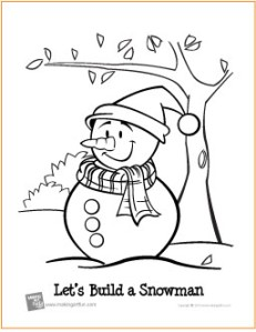 lets-build-a-snowman-coloring-page